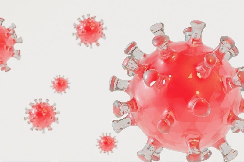 Testy na koronawirusa – praktyczne informacje dla pacjentów z podjerzeniem COVID-19
