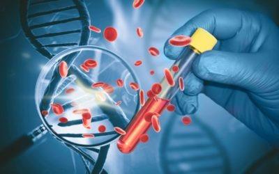 Lek na koronawirusa – w oczekiwaniu na przełom w walce z COVID-19